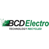 BCDElectro - ITgreen