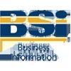 BSI - ITgreen