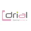 Drial - ITgreen