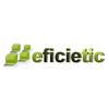 Eficietic - ITgreen