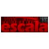 EscalaIT - ITgreen