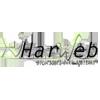 Harweb - ITgreen