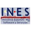INES - ITgreen