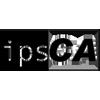 IPSCA