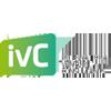 IVC - ITgreen