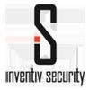 Inventiv Security - ITgreen