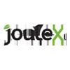 Joulex - ITgreen