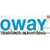 OWAY - ITgreen