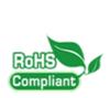 Estrategia 3R - RoHS