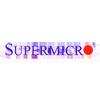 Supermicro - ITgreen