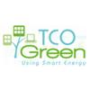 TCOgreen - ITgreen