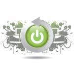 Administración Green Pc´s