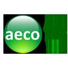 Aecotic - ITgreen