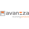 Avanzza - ITgreen