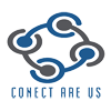 Conect are us - ITgreen