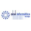 EASO Informática Vizcaya - ITgreen
