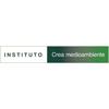 Instituto Crea Medioambiente - ITgreen